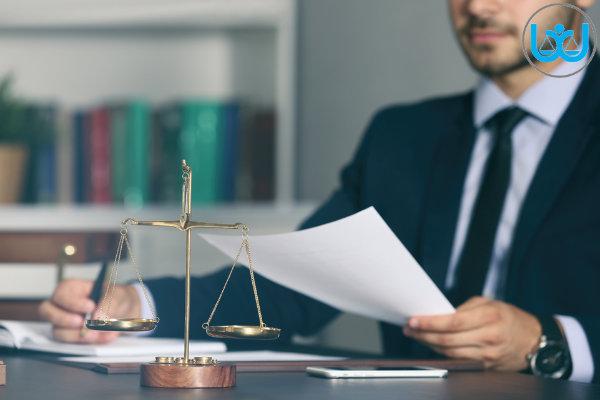 especialistas en derecho civil málaga