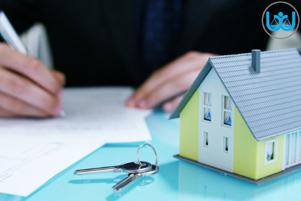 especilistas en derecho inmobiliario málaga