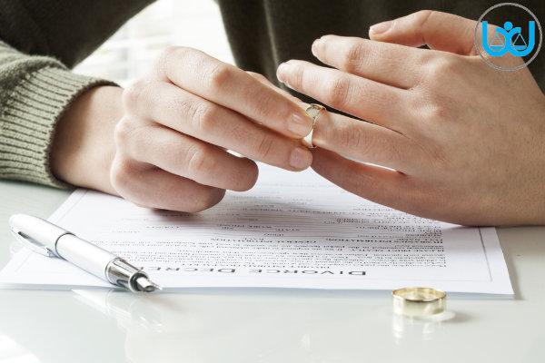 abogados de divorcios malaga