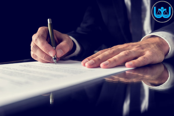 abogados de herencias en malaga